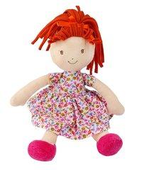 Bonikka Doll - Ella Lu (25cm)