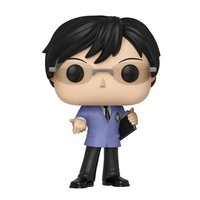 Ouran High School - Kyoya Pop! Vinyl Figure