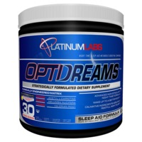 Platinum Labs Opti Dream Peach Tea