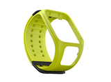 TomTom Spark Watch Strap Bright Green (Large)