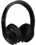 Monster Adidas Originals Over-Ear Headphones - Black
