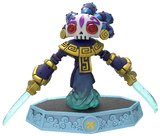 Skylanders Imaginators Single Character - Sensei Bad Juju (All Formats) for