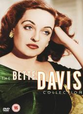 Bette Davis Collection, The (5 Disc Box Set) on DVD