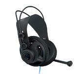 ROCCAT Renga Studio Grade Over-Ear Headset (PC & PS4) for PC Games