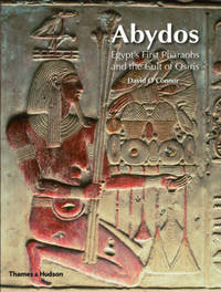 Abydos by David O'Connor