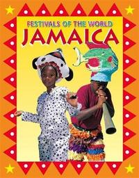 Jamaica image