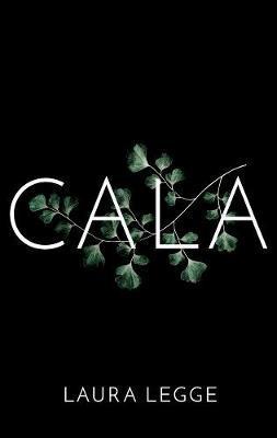 Cala by Laura Legge image