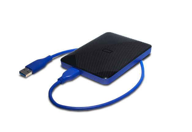 2TB WD Game Storage for PlayStation 4 for