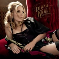 Glad Rag Doll (LP) by Diana Krall
