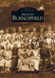 Around Burnopfield by John Uren image