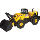 Tonka Classics Mighty Loader