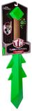 """Tube Heroes: 24"""" Slime Sword"""