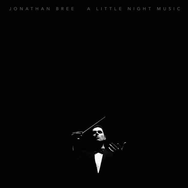 A Little Night Music by Jonathan Bree