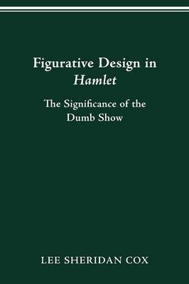 Figurative Design in Hamlet by Lee Sheridan Cox