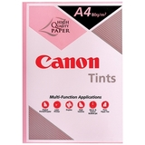 Canon Paper Tints Pink A4 80gsm (500 Sheets)