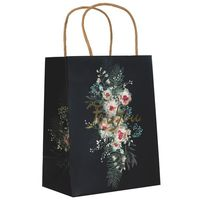 Papaya: Beauty Bouquet Gift Bag