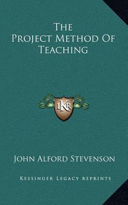 Selling Life Insurance (Classic Reprint) | John Alford