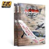 Aces High Magazine 06 - The Battle Of Britain