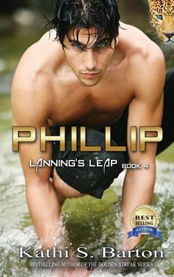Phillip by Kathi S Barton