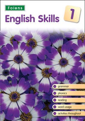 English Skills: Bk. 1