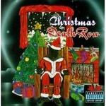 Christmas On Death Row by Various