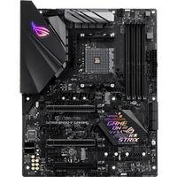 ASUS ROG STRIX B450-F Gaming ATX Motherboard image