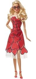 Barbie: Barbie Celebration (60th Anniversary) - Signature Doll