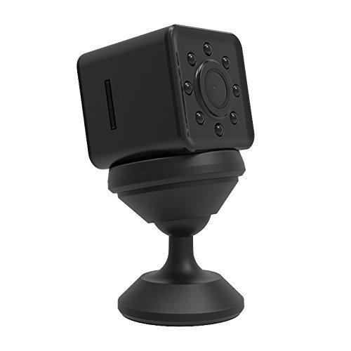 Waterproof-Wireless-Hotspot-Connect-Mini-Camera