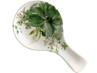 Casa Domani Botanical Spoon Rest