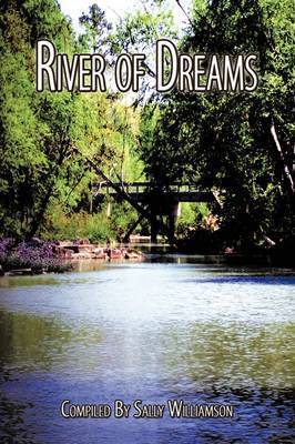 River of Dreams by Sally Williamson image
