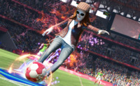 Olympic Games Tokyo 2020: The Official Video Game for PS4