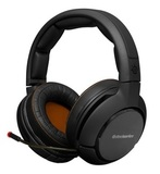 SteelSeries Siberia P800 Wireless Universal Headset for PS4