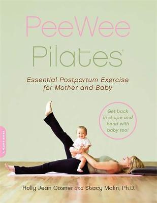 PeeWee Pilates image
