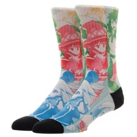 Konosobu: Sublimated - Men's Socks image