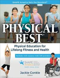 Physical Best