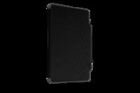 "Rugged Case Plus (iPad Pro 11""/2nd Gen) - Black"