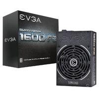 1600W EVGA SuperNOVA P2 Modular PSU