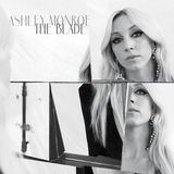Blade by Ashley Monroe