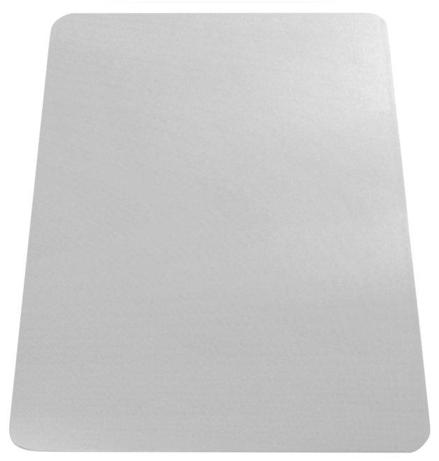 Flat Baking Sheet (40x30cm)
