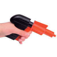 Potato Gun image