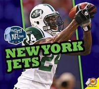New York Jets by Nate Cohn
