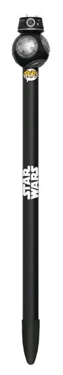 Star Wars: The Last Jedi Pop! Pen Topper - BB-9E