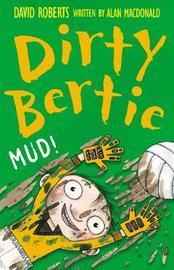 Mud! by Alan MacDonald