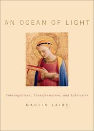 An Ocean of Light by Martin Laird