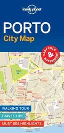Porto City Map 1