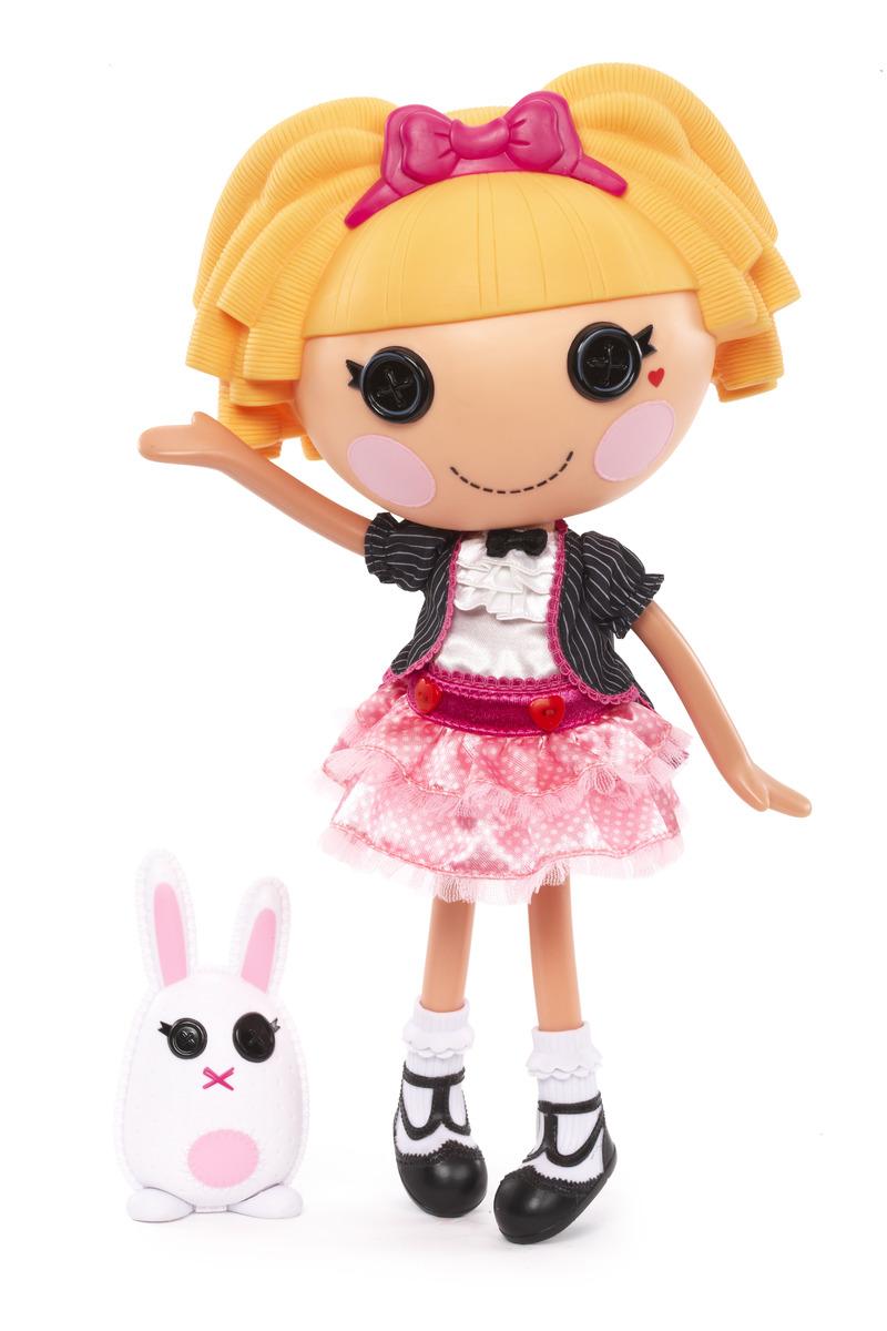 Lalaloopsy Large Doll 38cm image