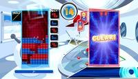 Puyo Puyo Tetris for PS4