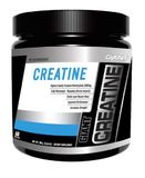 Giant Sports Micronized Creatine - Unflavoured (300g/60 serves)