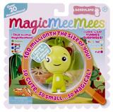 Magic MeeMees: Singles Figure (Limalina)