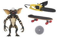 "Gremlin (Stripe) - 7"" Ultimate Action Figure"